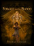 Forged with Blood (Nelson Kirch Series, #2)