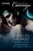 Mated to the Wolf (The Ancients, #2)