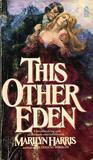 This Other Eden (Eden, #1)