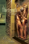 The Thirteenth Pillar (Section Thirteen #2)