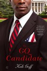 The GQ Candidate: A Novel