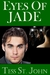 Eyes Of Jade (Romantic Suspense ~ Undercover Intrigue Series ~ Book 2)