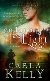 Enduring Light (Borrowed Light #2)