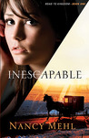 Inescapable (Road to Kingdom #1)