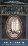 The Mark Twain Murders (Beth Austin, #1)