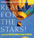 Reach for the Stars!: Uplifting Messages from Outstanding Australians