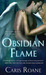 Obsidian Flame (Guardians o...