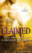 The Claimed (Sin Hunters,#4)