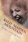 Bald Maiden Mountain (in Russian)