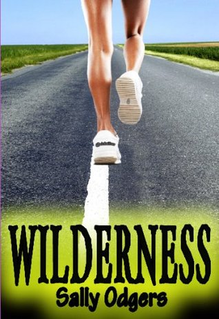 Wilderness by Sally Odgers