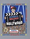 Where's Waldo? In Hollywood!