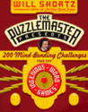 The Puzzlemaster Presents: 200 Mind-Bending Challenges