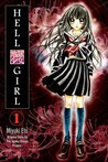 Hell Girl, Volume 1