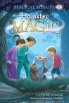 Hamster Magic (Magical Mix-Ups, #1)