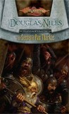 The Secret of Pax Tharkas (Dragonlance: Dwarf Home, #1)