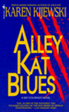 Alley Kat Blues