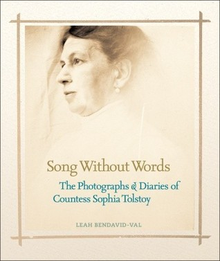 Song Without Words by Leah Bendavid Val