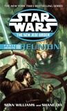 Reunion (Force Heretic, #3) (Star Wars: The New Jedi Order, #17)