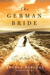 The German Bride: A Novel