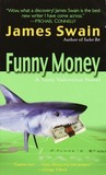 Funny Money (Tony Valentine #2)