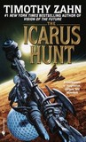 The Icarus Hunt by Timothy Zahn