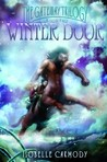 Winter Door (The Gateway Trilogy, #2)