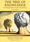 Tree of Knowledge by Humberto Maturana