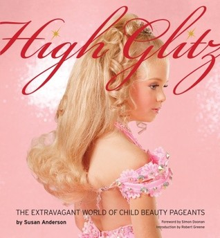 High Glitz by Susan Anderson