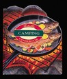 Totally Camping Cookbook