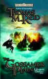 The Gossamer Plain (Forgotten Realms: The Empyrean Odyssey, #1)