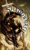 Shadowbred (Forgotten Realms: The Twilight War, #1)