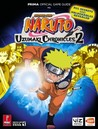 Naruto Uzumaki Chronicles 2: Prima Official Game Guide (Prima Official Game Guides)