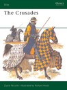 The Crusades (Elite #19)