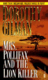 Mrs. Pollifax and the Lion Killer (Mrs. Pollifax, Book 12)