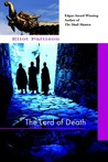 The Lord of Death (Inspector Shan, #6)
