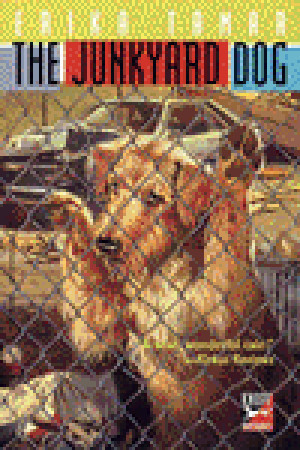 the dog book review