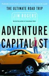 Adventure Capitalist: The Ultimate Road Trip