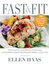 Fast and Fit Food: Eating Well for Today's Busy Lifestyle