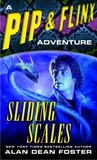 Sliding Scales (Pip & Flinx #10)