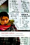 Factory Girls: From Village...