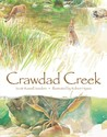Crawdad Creek by Scott Russell Sanders
