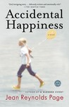 Accidental Happiness: A Novel