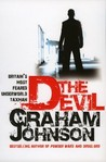 The Devil: Britain's Most Feared Underworld Taxman