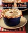 One Bite at Time Revised