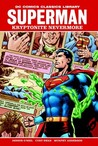 Superman: Kryptonite Nevermore!