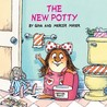The New Potty by Gina Mayer
