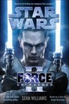The Force Unleashed II (Star Wars: The Force Unleashed #2)