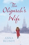 The Oligarch's Wife