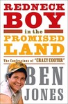 "Redneck Boy in the Promised Land: The Confessions of ""Crazy Cooter"""