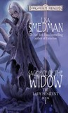 Sacrifice of the Widow (Forgotten Realms: Lady Penitent, #1)